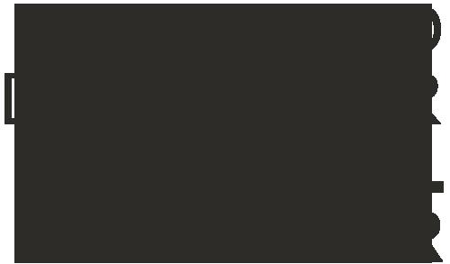 Norddeutscher Figuralchor - Ltg. Jörg Straube